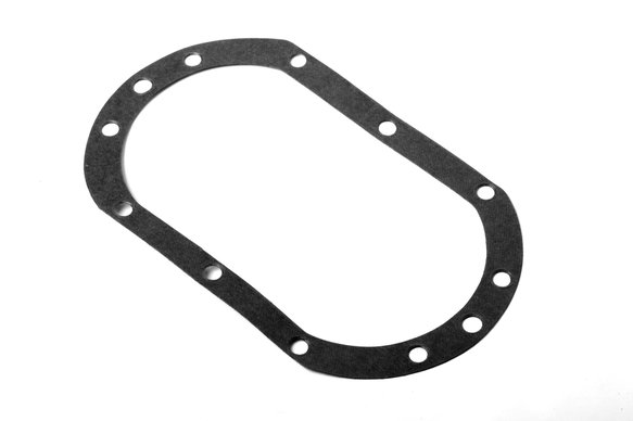 6902WIN - Weiand Supercharger Bearing Plate to Cover Gasket Image