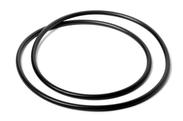 6904WIN - Weiand Supercharger to Manifold Gasket Image