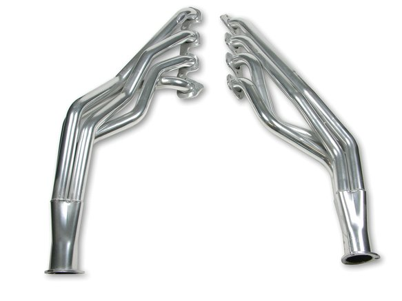 6913-1HKR - Hooker Competition Long Tube Headers - Ceramic Coated Image