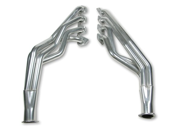 6920-1HKR - Hooker Competition Full Length Header - Ceramic Coated Image