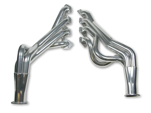 6921-1HKR - Hooker Competition Long Tube Headers - Ceramic Coated Image