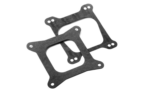 6940 - Weiand Supercharger Spread Bore Carb Gasket Image