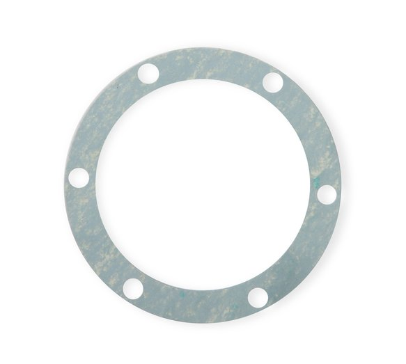 6979 - Weiand Supercharger Nose Drive Gaskets Image