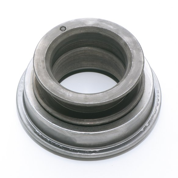 70-101 - Throwout Bearing - 1.375 in Shaft Diameter - 2.607 in Face Diameter - GM Applications Image