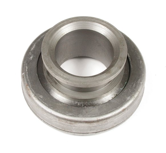 70-104 - HIGH PERFORMANCE THROWOUT BEARING Image