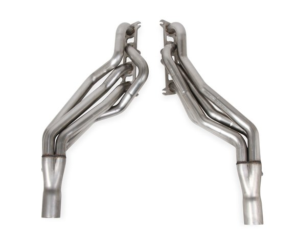 70103316-RHKR - Hooker BlackHeart Long Tube Headers Image