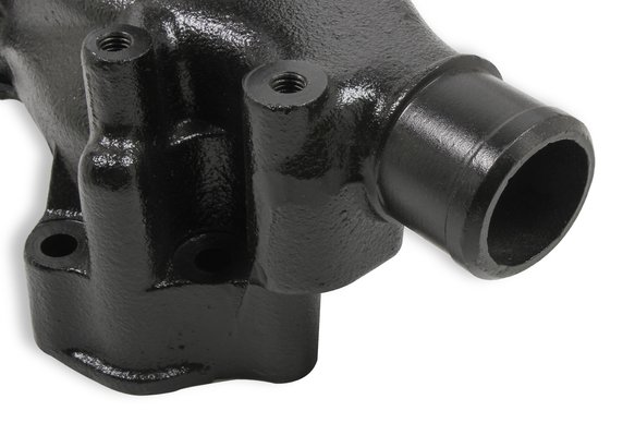 7012BG - Mr. Gasket Water Pump - Mechanical - additional Image
