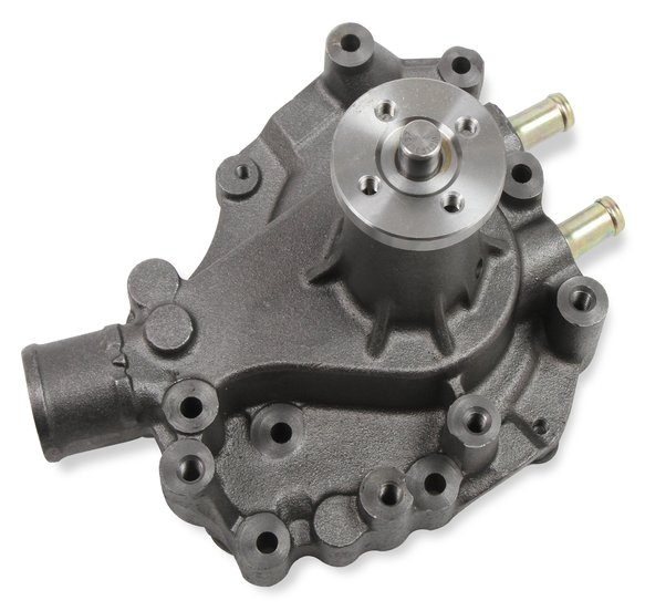 70130NG - Water Pump - Ford 302/351W 1970-'78 Image