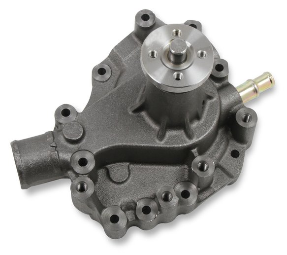 70132NG - Mr. Gasket Water Pump Image