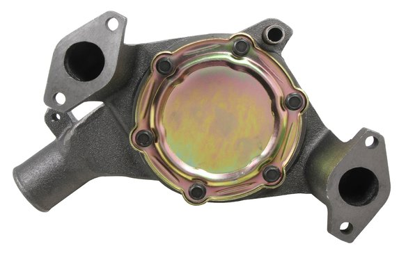 70133NG - Mr. Gasket Water Pump - additional Image