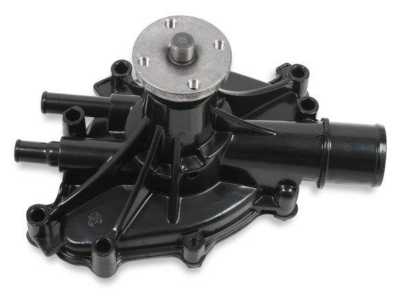 70135BG - Water Pump - Ford 5.0L 1986-'93 Image