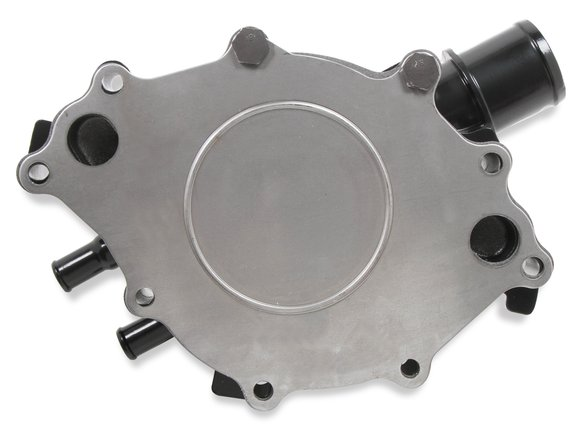 70135BG - Water Pump - Ford 5.0L 1986-'93 - additional Image
