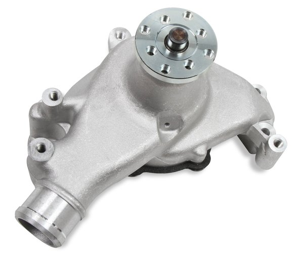 7013NG - Water Pump - Chevrolet Small Block 1969-96 Image