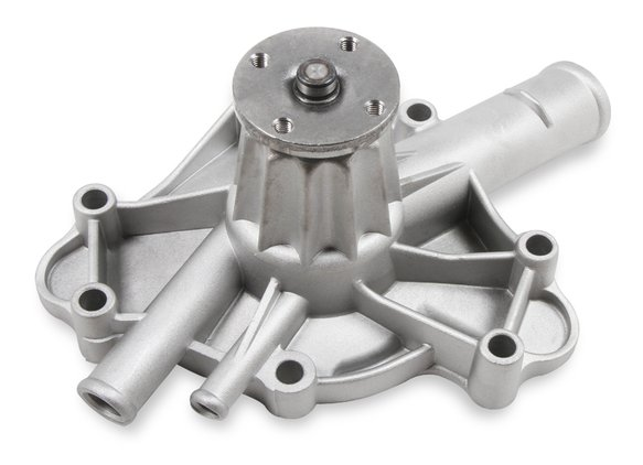 70141NG - Mr. Gasket Water Pump Image