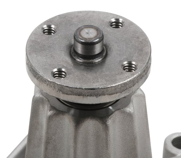 70141NG - Mr. Gasket Water Pump - additional Image
