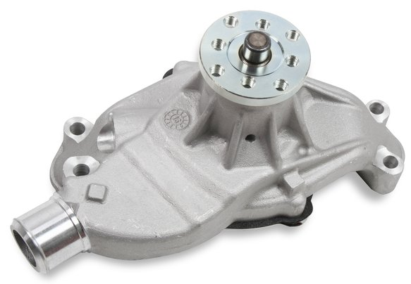 7014NG - Mr. Gasket Water Pump Image