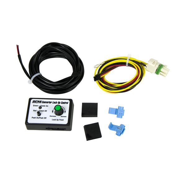 70248 - Converter Lockup Control For GM Automatic Trans with Lockup Converter Image