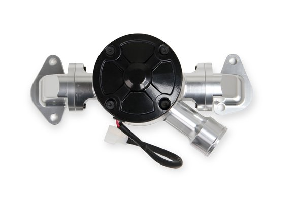 7025G - Mr. Gasket Electric Water Pump - additional Image