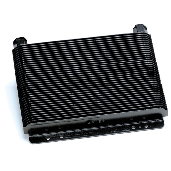 70266 - B&M Hi-Tek SuperCooler Medium - 20,500 BTU Rating Image