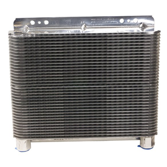 70272 - Cooler, Supercooler 20,500 BTU Rating, Polished Aluminum Image