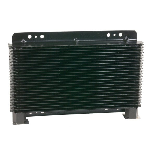 70273 - B&M Hi-Tek SuperCooler Small - 15,000 BTU Rating Image