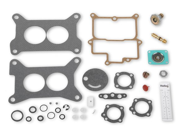 703-51 - Marine Carb Renew Kits Image