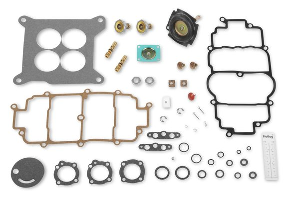 703-53 - Marine Carb Renew Kit Image