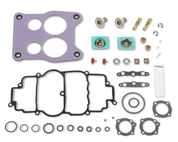 703-60 - Marine Carb Renew Kit Image