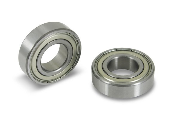 7050WIN - Weiand Supercharger Bearing for Bearing Plate Image