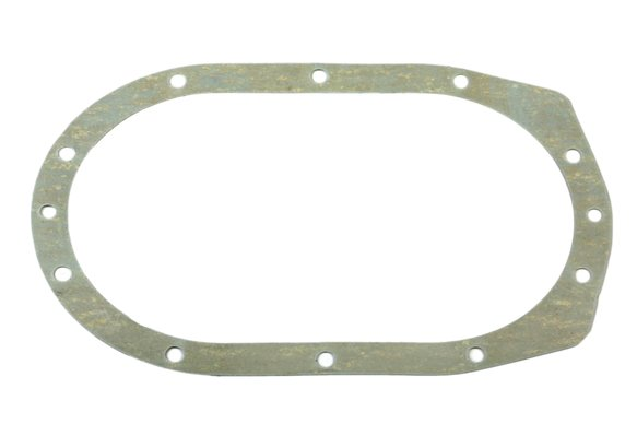 7078 - Weiand 6-71/8-71 Supercharger Front Gear Cover Gasket Image