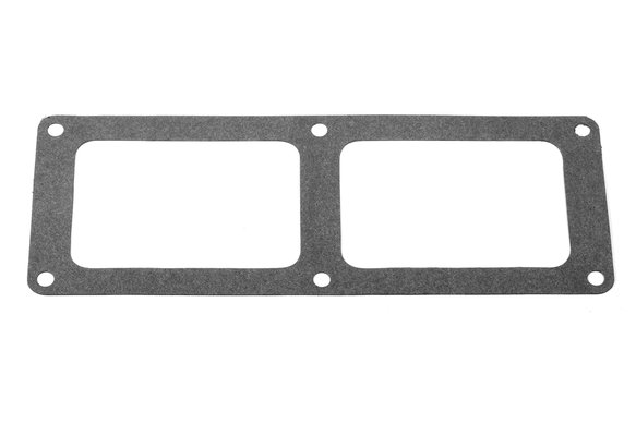 7080WIN - Weiand Supercharger Carb Adapter Gasket Image