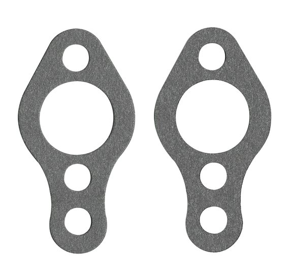 70G - Water Pump Gasket Set - Performance - Small Block Chevy - 1955-91 Image