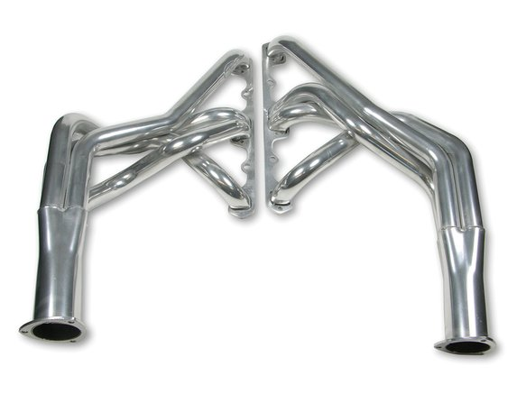 7103-1HKR - Hooker Super Competition Full Length Header - Ceramic Coated Image