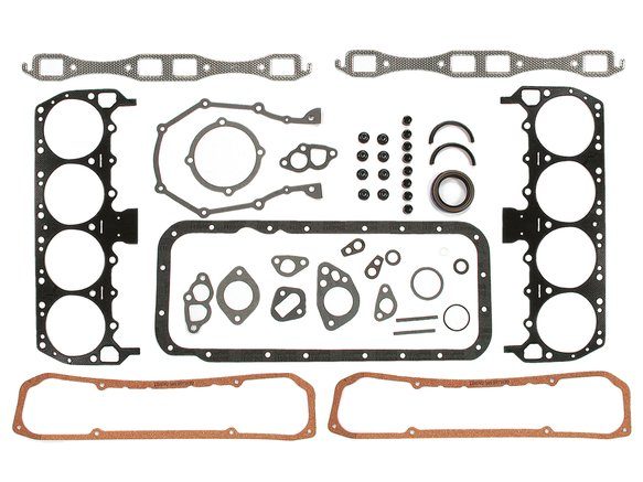 7115 - Mr. Gasket Standard OE Engine Overhaul Gasket Kit Image