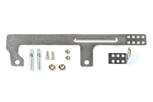 717-8 - Marine Throttle Bracket for Dominators Image