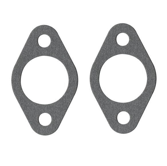 71G - Mr. Gasket Water Pump Gaskets Image