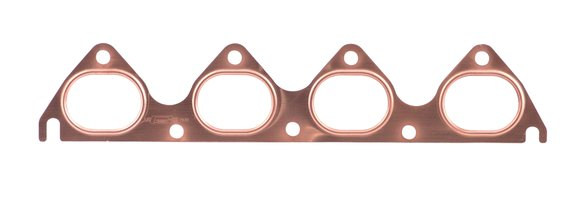 7230 - Header Gasket - Copper-Seal - Honda 4-Cylinder 1992-01 Image