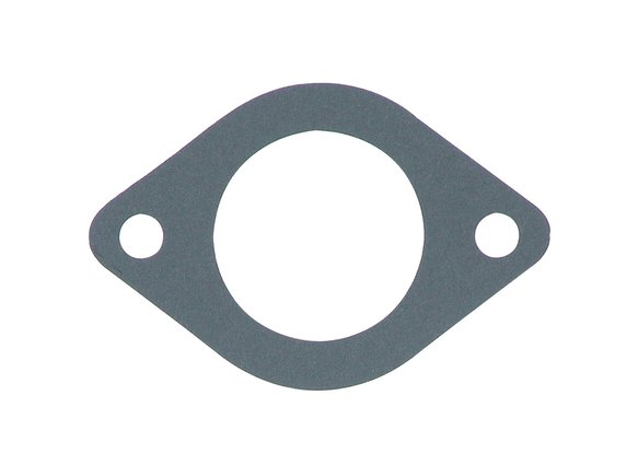 740C - Thermostat Gasket - Small Block Chevy and Big Block Chevy V8 Engines Image