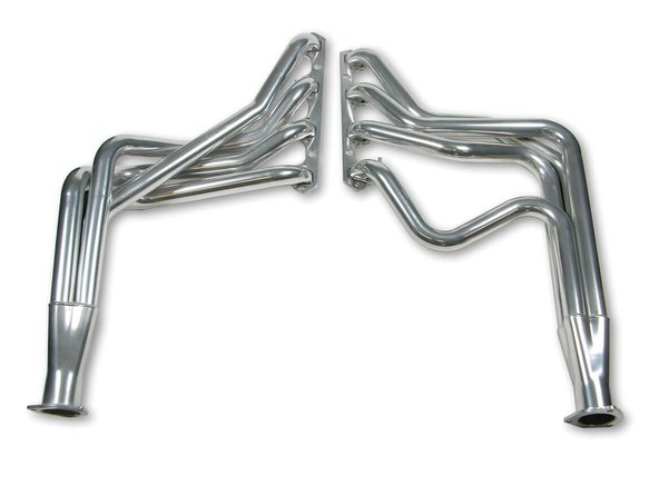 7410-1HKR - Hooker Competition Long Tube Headers - Ceramic Coated Image