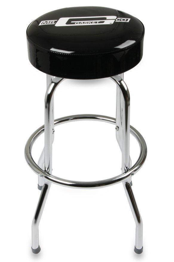 74323G - Mr. Gasket Counter Stool Image