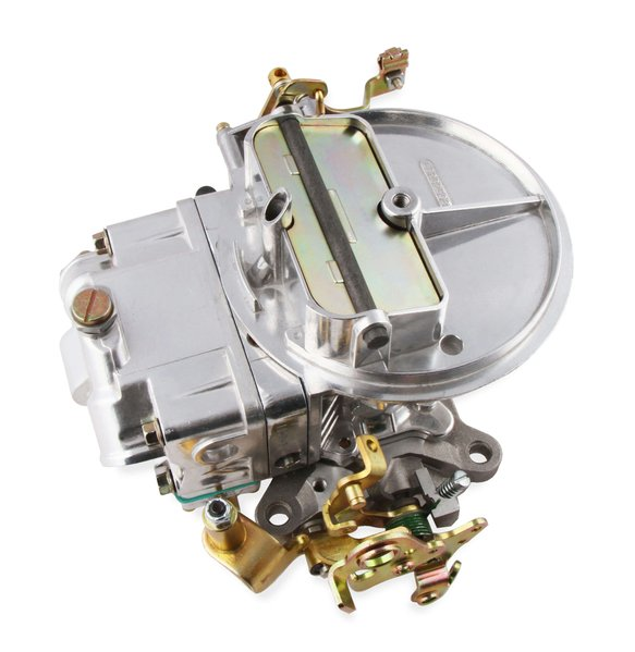 0-7448SA - 350 CFM Performance 2BBL Carburetor Image