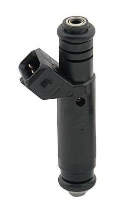 74620L - Fuel Injectors - 62 lb/hr - EV1 Minitimer - High Impedance Image