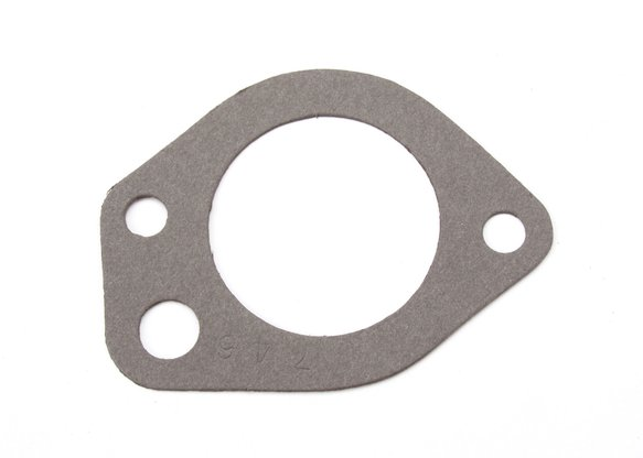 746C - Thermostat Gasket - Small Block Ford Image