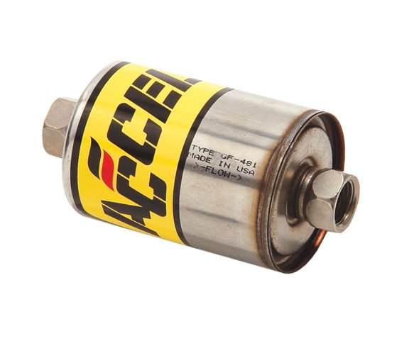74720 - High Pressure Fuel Filter Image