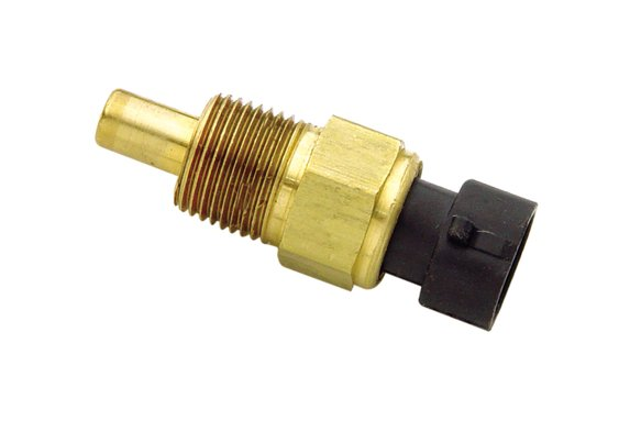 74765 - Coolant Temperature Sensor Image