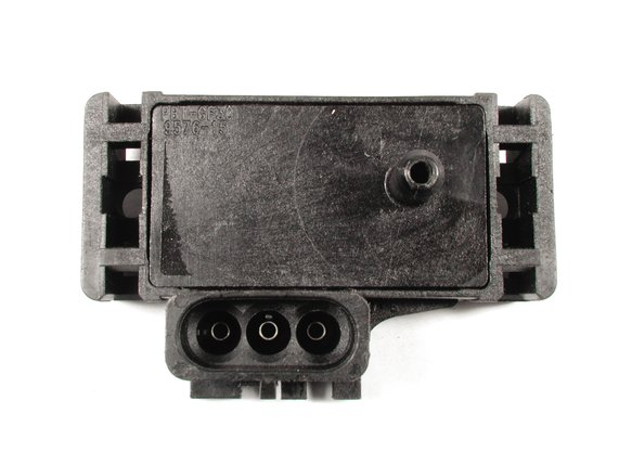 74777 - MAP Sensor - 3 Bar Vacuum to 30PSI Image