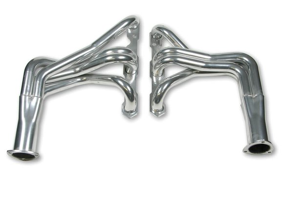 7518-1HKR - Hooker Competition Long Tube Header - Ceramic Coated Image