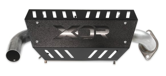 7528 - XDR Off-Road Competition Exhaust Image