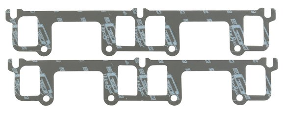 7529 - Header Gaskets - Ultra-Seal - 350 Buick V8 1968-81 Image