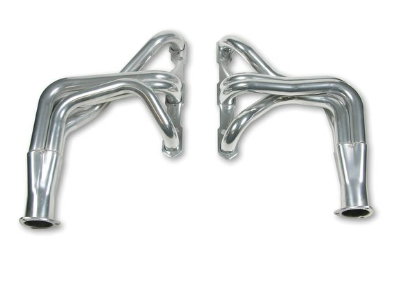 7532-1HKR - Hooker Super Competition Long Tube Header - Ceramic Coated Image